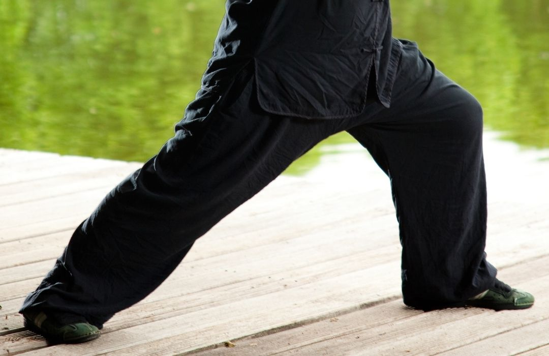 Tai chi shoes complete buyer guide