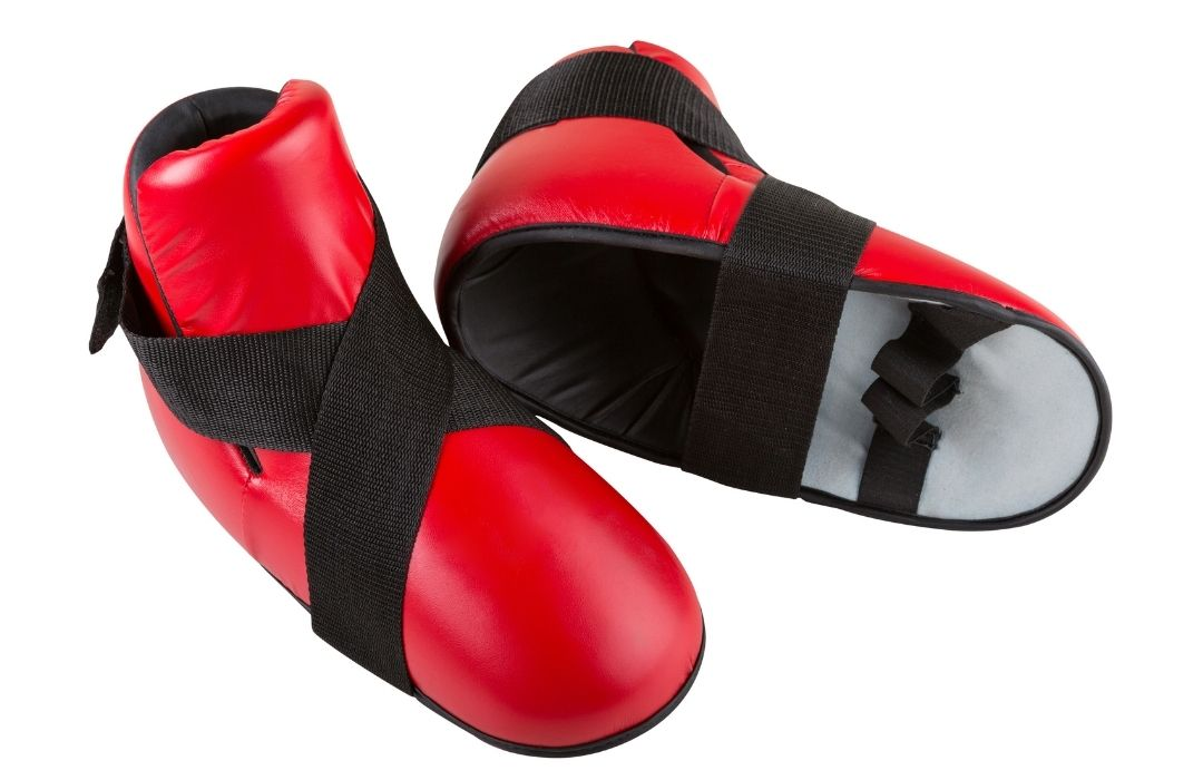 buy karate shoes for kids